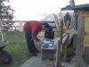 Bau WC Federi 008.JPG